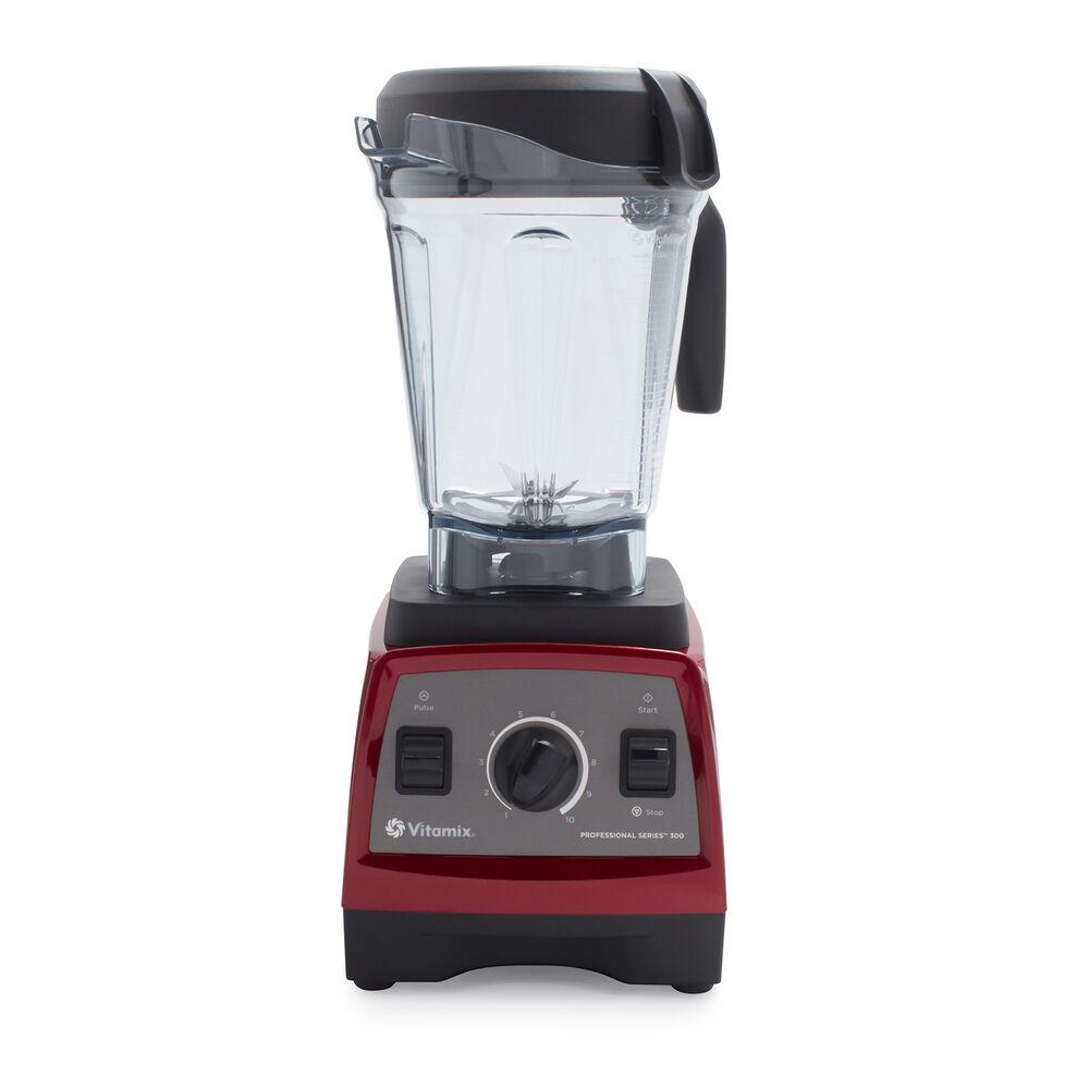 Vitamix Pro 300 Series Blender