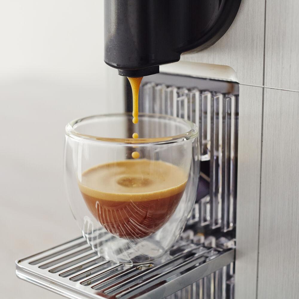 Nespresso Lattissima Pro by De'Longhi