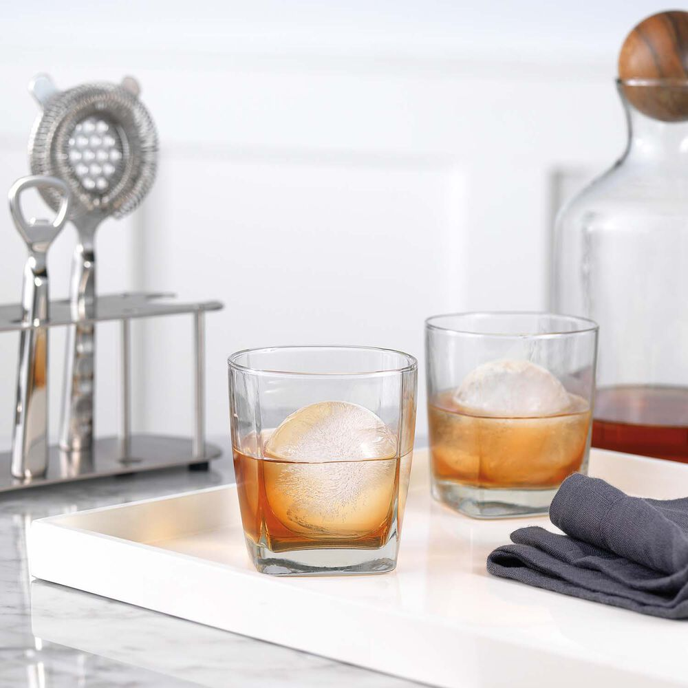 Tovolo Sphere Ice Molds, Set of 2