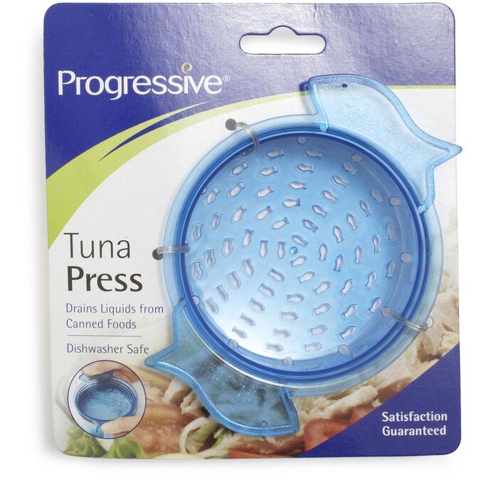 Blue Tuna Press
