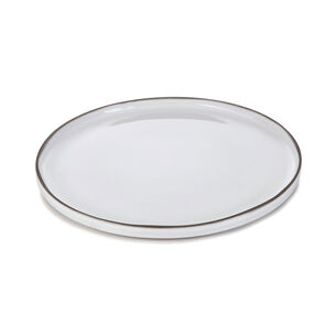"Revol Caractère Dinner Plates, 11.75"", Set of 4"