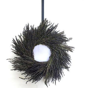 """Wreath Hanger, 15"""""""