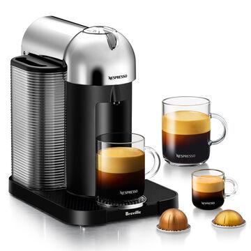 Nespresso VertuoLine by Breville