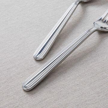 Fortessa Metropolitan Serving Fork