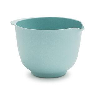 Rosti Mepal Pebble Margrethe Green Mixing Bowl, 1.5 qt.
