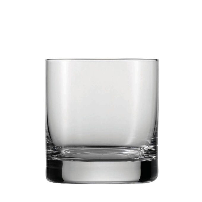 Schott Zwiesel Paris Double Old Fashioned Glasses, Set of 6