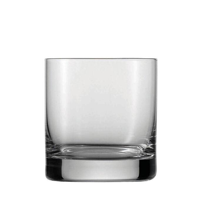 Schott Zwiesel Paris Double Old Fashioned Glasses