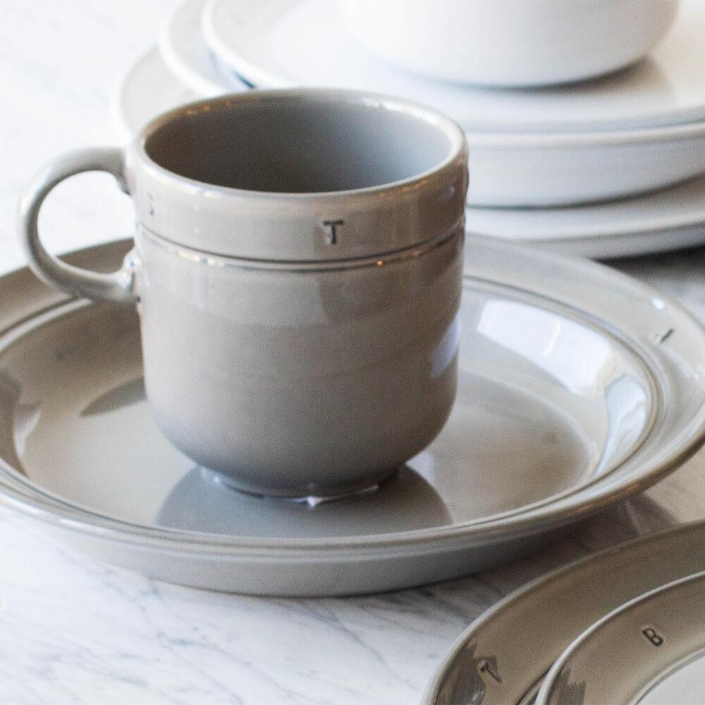 Staub Boussole Mug