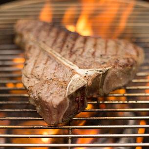 Porter & York Porterhouse Steak, 32 oz.