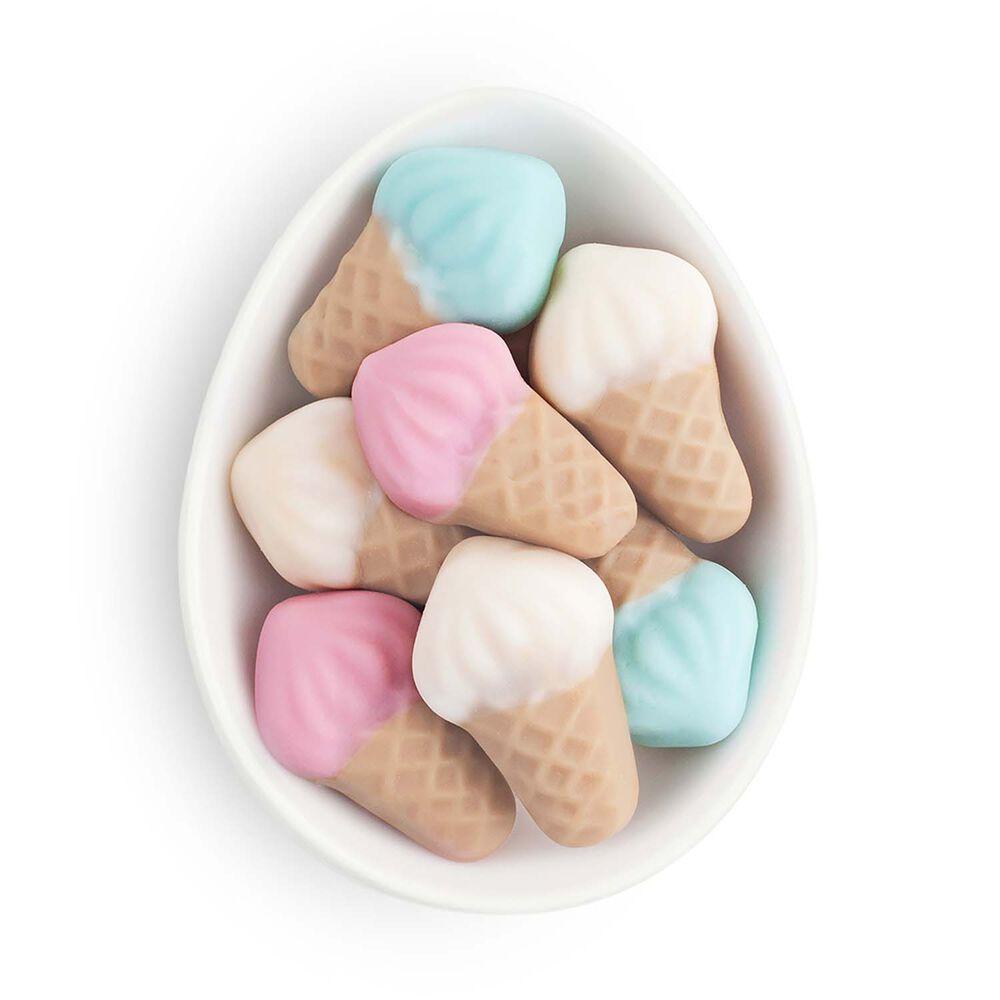 Sugarfina Ice Cream Cones, Set of 4