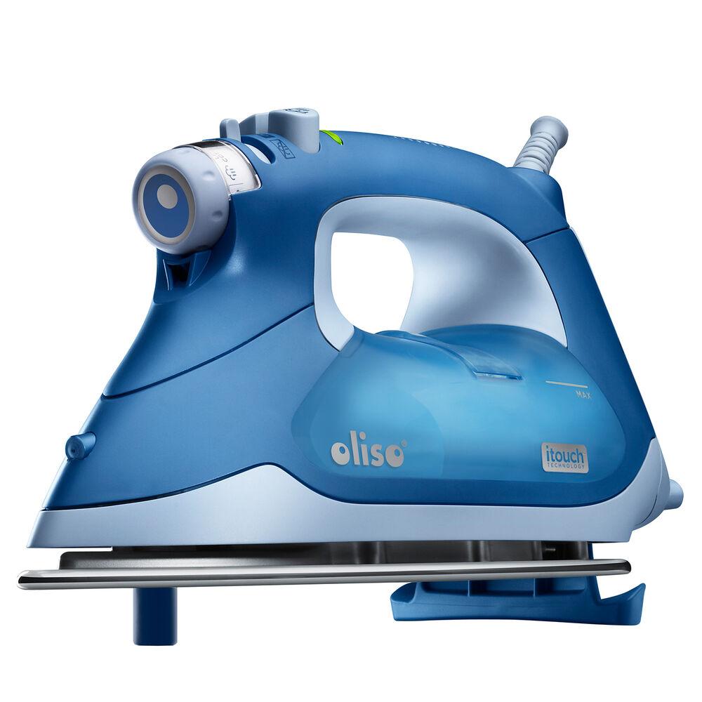 Oliso TG1050 SmartIron