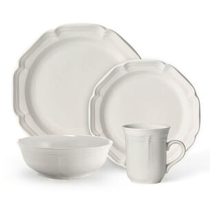 French Countryside 16-Piece Dinnerware Set
