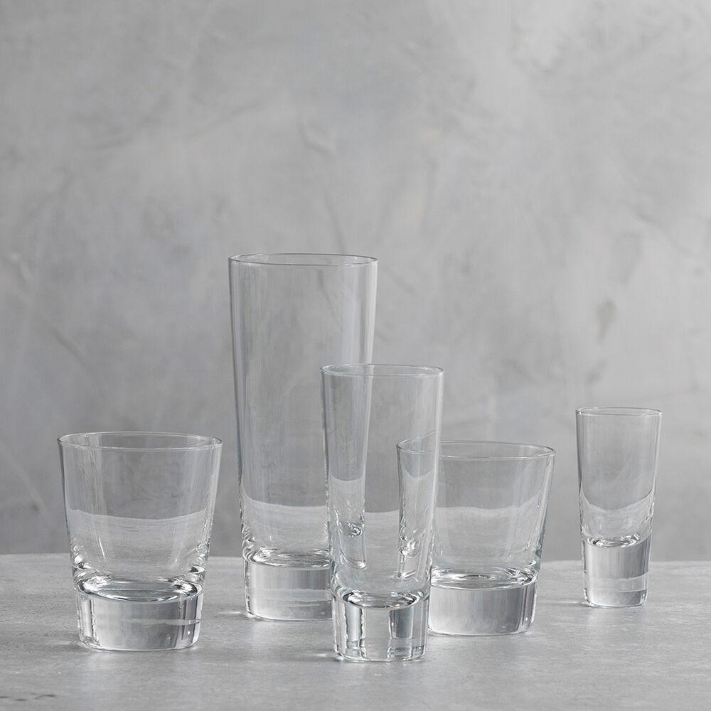 Schott Zwiesel TOSSA Highball Glass