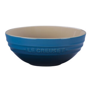 Le Creuset Medium Multi Bowl, 3.1 qt.