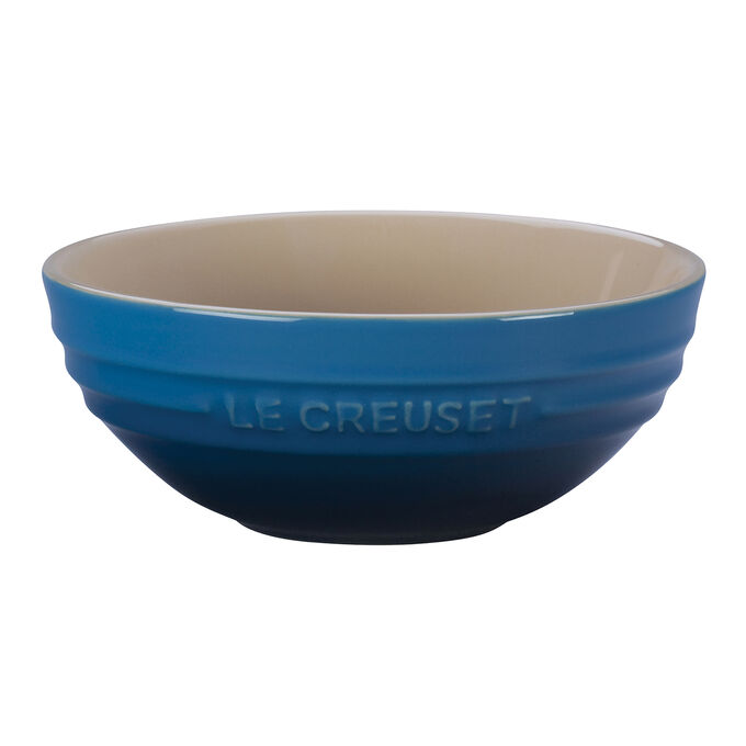 Le Creuset Medium Multi Bowl, 3.1 oz.