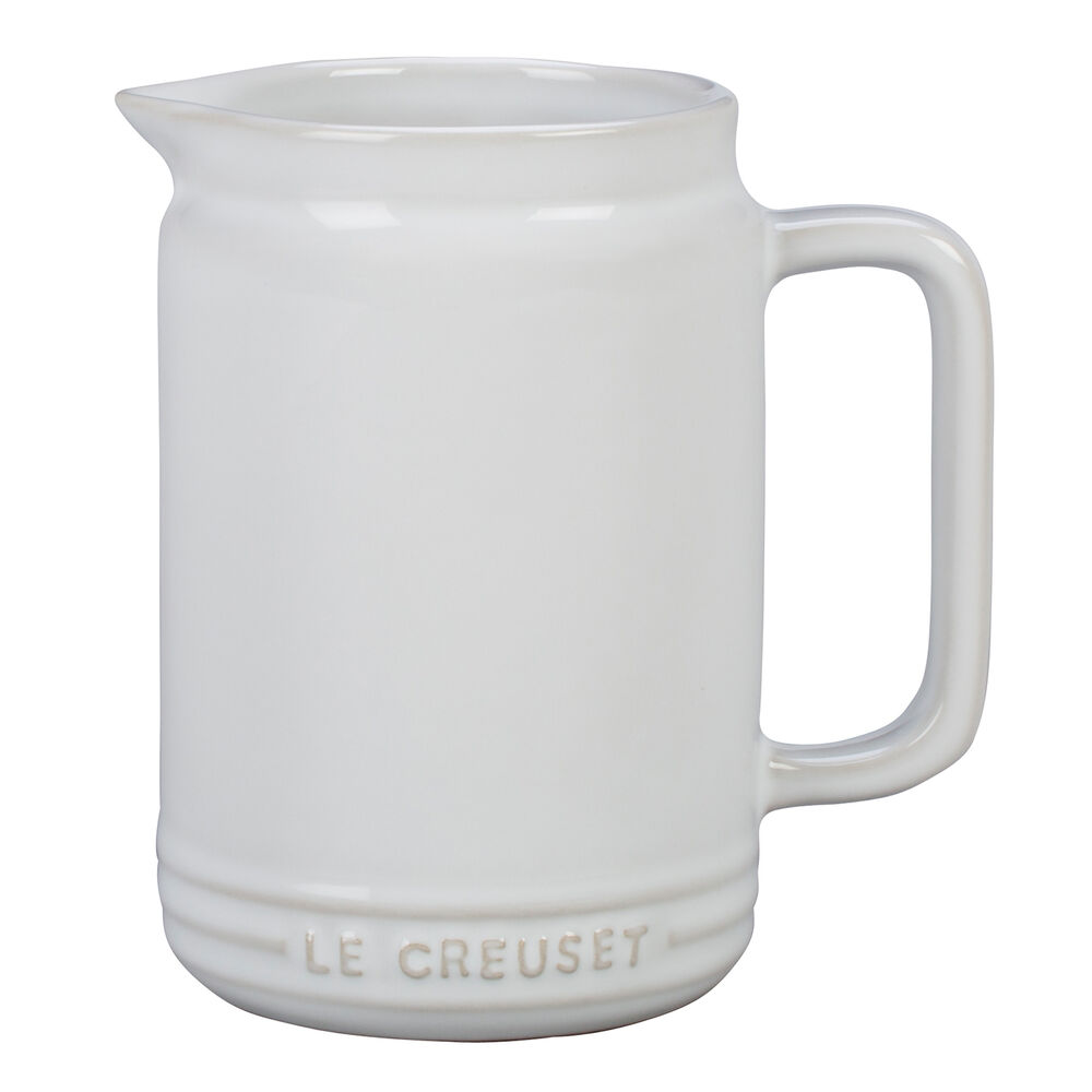 Le Creuset Sauce Jar, 20 oz.