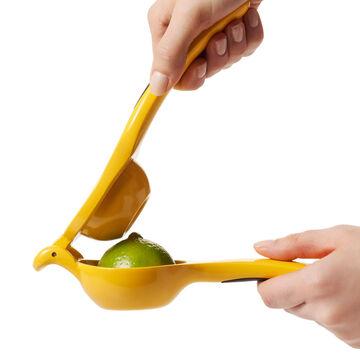 OXO Good Grips Citrus Squeeze Juicer