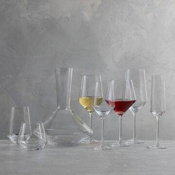 Schott Zwiesel Pure Full-Bodied Red Wine Glass