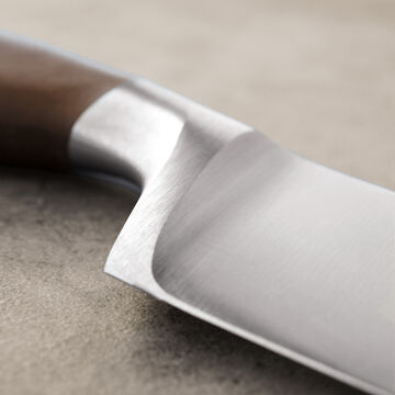 Wüsthof Epicure Chef's  Knife, 9""