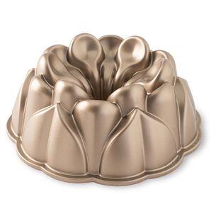 Nordic Ware Magnolia Bundt®  Pan