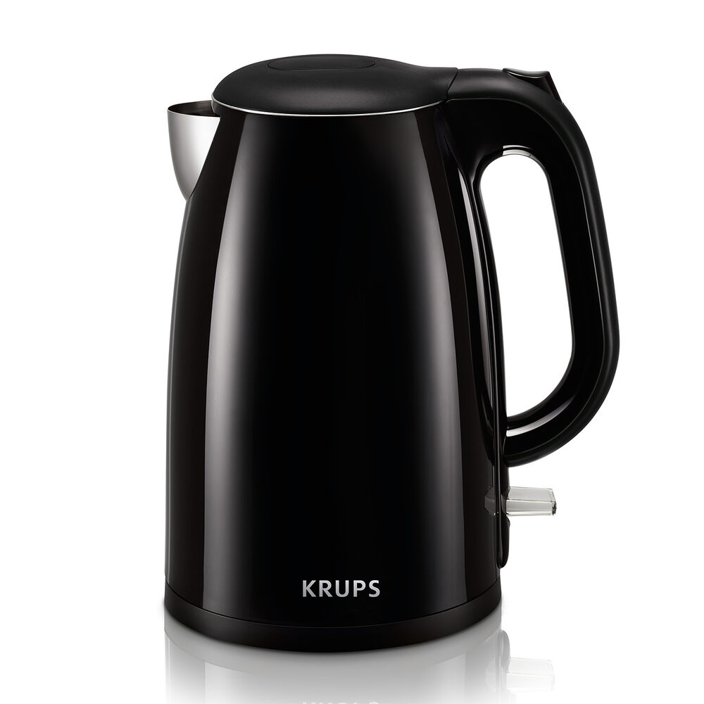 Krups Cool Touch Kettle