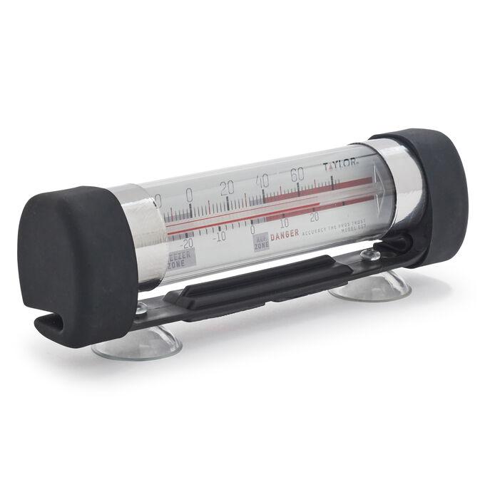 Taylor Fridge/Freezer Thermometer