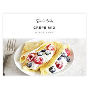 Sur La Table Crepe Mix