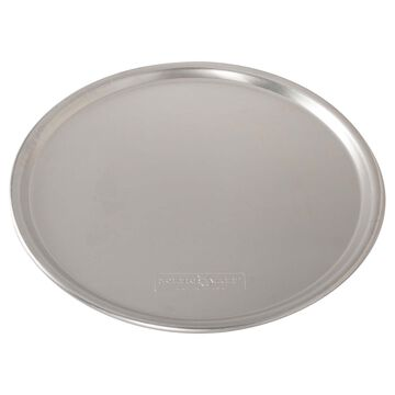 Nordic Ware Naturals® Traditional Pizza Pan