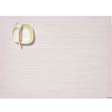 """Chilewich Fade Orchid Placemat, 19"""" x 14"""""""