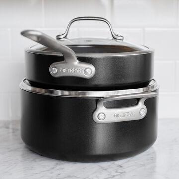 GreenPan Craft 13-Piece Cookware Set
