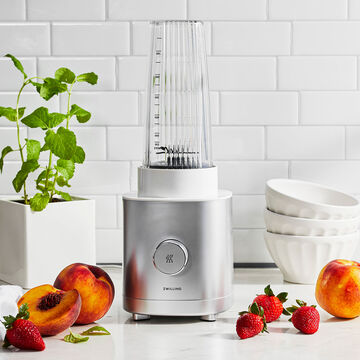 Zwilling Enfinigy Personal Blender