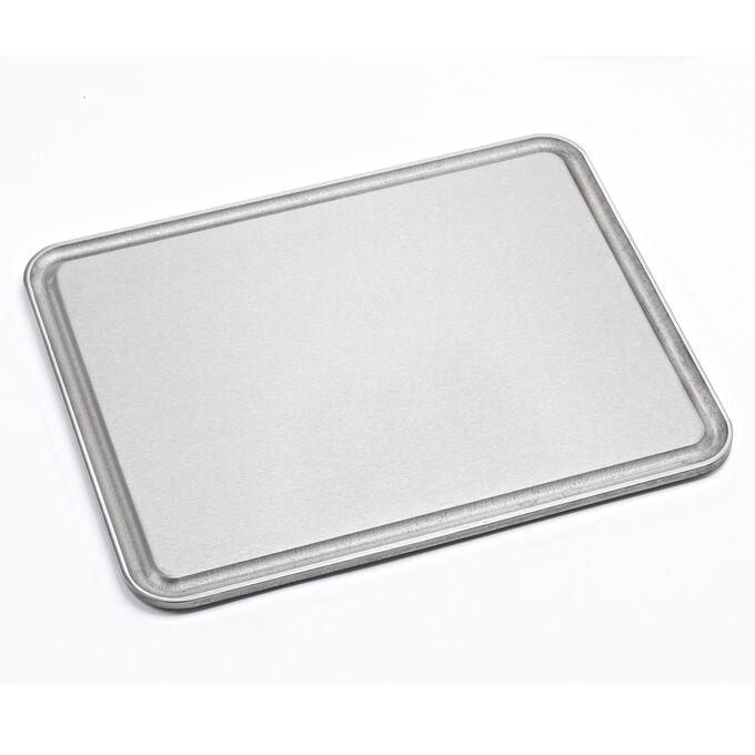 "Baking Steel Griddle, 14"" x 18"""