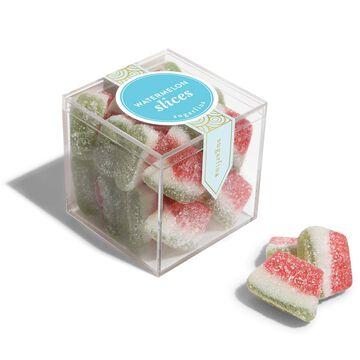 Sugarfina Watermelon Slices, Set of 4