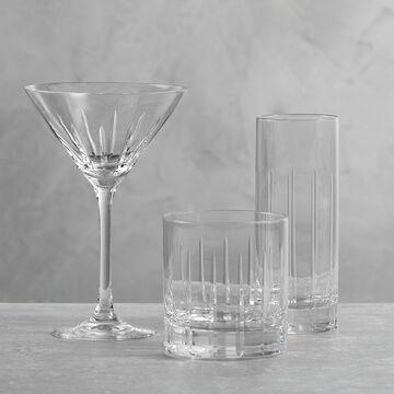 Schott Zwiesel Kirkwall Collins Glasses, Set of 2