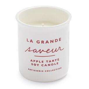 Apple Tarte Candle, 8.1 oz.