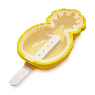 Lékué Pineapple Pop Mold