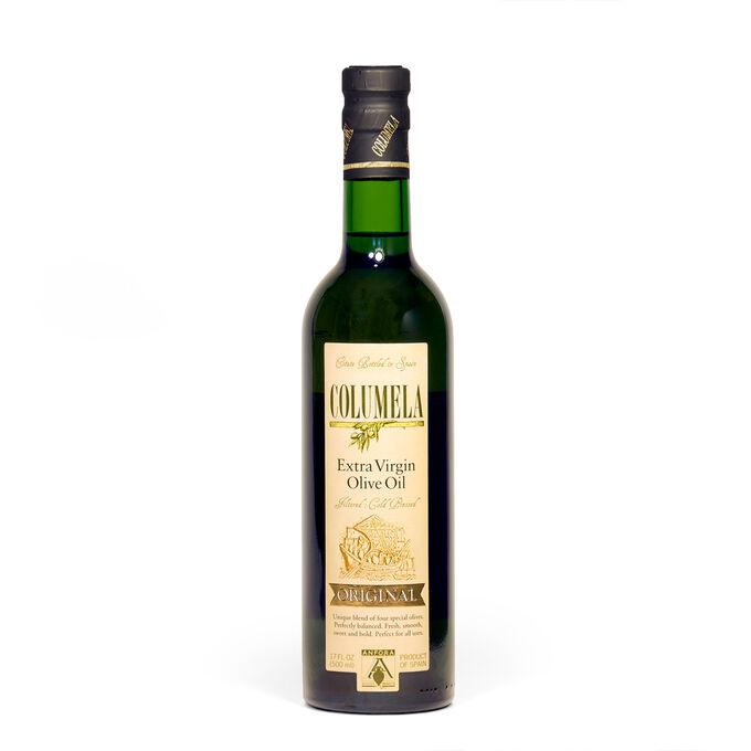 Columela Extra Virgin Olive Oil