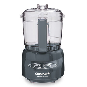 Cuisinart 3-Cup Mini-Prep Plus Food Processor