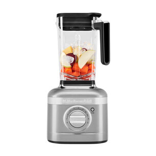 KitchenAid® K400 Blender with Tamper