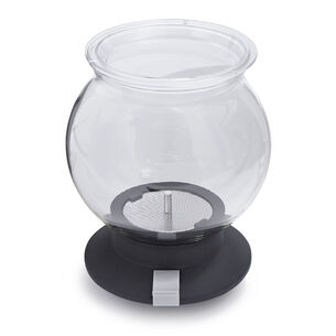 Hario Glass Tea Steeper