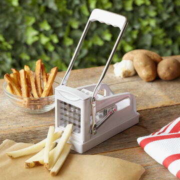 Sur La Table French Fry Cutter