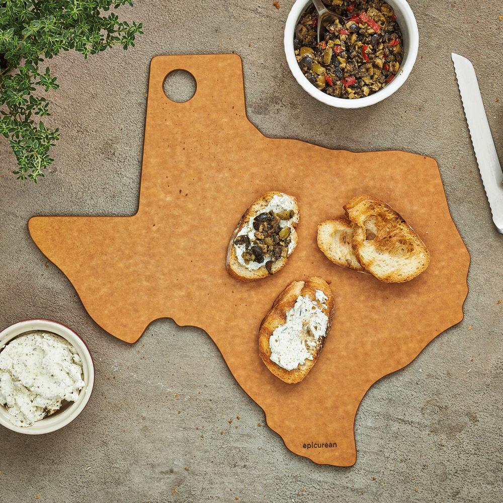 Epicurean State Cutting Boards