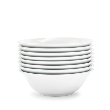 Bistro Cereal Bowl