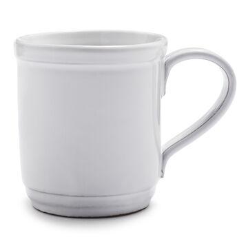 Noir Mug, 14 oz.