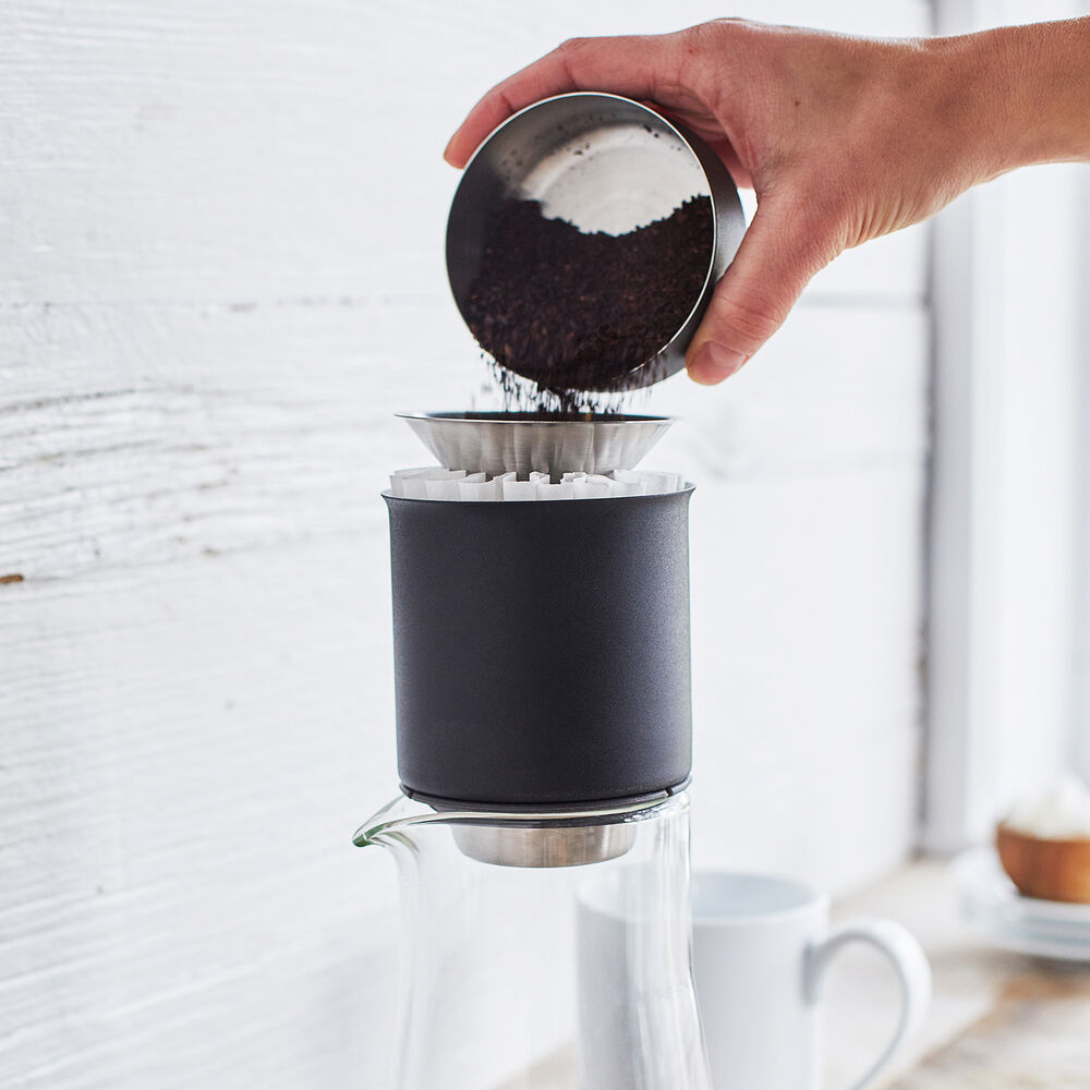 Fellow Stagg [XF] Pour-Over Set