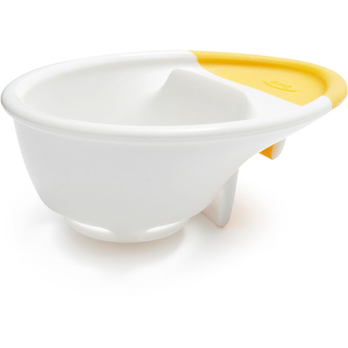 OXO 3-in-1 Egg Separator