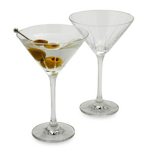 Schott Zwiesel Kirkwall Martini Glasses, Set of 2