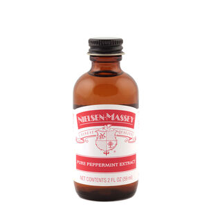 Nielsen Massey Pure Peppermint Extract