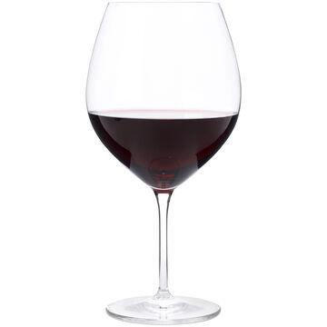 Schott Zwiesel Cru Classic Soft-Bodied Red Wine Glasses, Set of 6