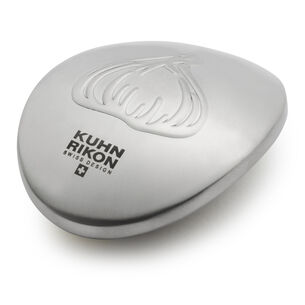Kuhn Rikon Stainless Steel Soap Bar
